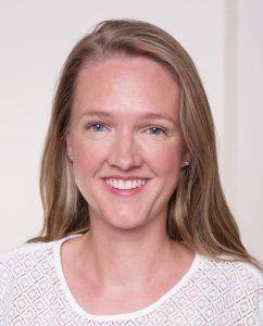 Psychologische Psychotherapeutin Susanne Koth